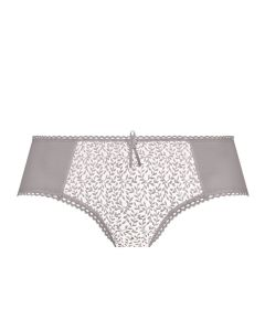 EMPREINTE KATE SHORTY IN GREY