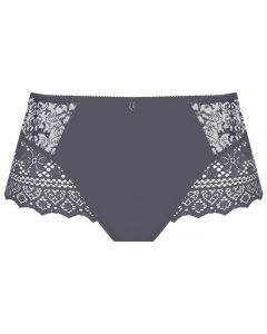 EMPREINTE CASSIOPEE FULL BRIEF IN TITANIUM
