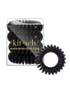 KITSCH HAIR COILS 4-PACK