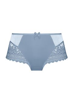 EMPREINTE MELODY FULL BRIEF IN GLACIER