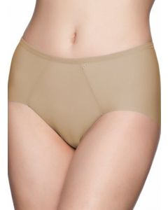 LZ NO LIMITS BRIEF IN TAN