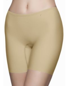 LZ NO LIMITS REGULAR RISE SHAPER IN NUDE