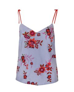 JOSIE BY NATORI ENDLESS SUMMER CAMISOLE