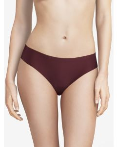 CHANTELLE SOFT STRETCH BIKINI IN SIENNA