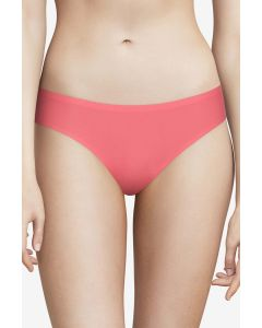 CHANTELLE SOFT STRETCH BIKINI IN WATERMELON