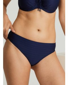 PRIMADONNA SHERRY SWIM BIKINI IN SAPPHIRE *FINAL SALE