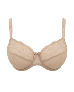 PRIMADONNA COUTURE SIDE SLING WIRE BRA