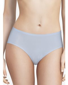 CHANTELLE SOFT STRETCH HIPSTER IN GLACIER