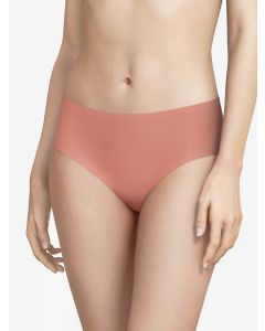 CHANTELLE SOFT STRETCH HIPSTER IN CANYON