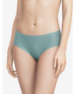 CHANTELLE SOFT STRETCH HIPSTER IN ONDINE