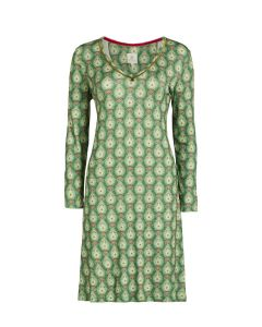 PIP STUDIO DANA SLEEPSHIRT IN GREEN