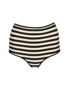 MARIE JO MERLE SWIM FULL BRIEF
