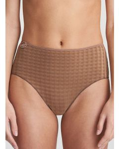 MARIE JO DAISY (AVERO) 1 DAISY FULL BRIEF IN BRONZE