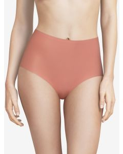 CHANTELLE SOFT STRETCH FULL BRIEF IN CANYON