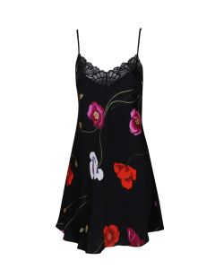 JOSIE BY NATORI FREESTYLE CHEMISE