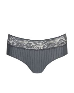 MARIE JO MERYL HOTPANT IN GREY