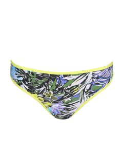 PRIMADONNA PACIFIC BEACH SWIM BIKINI IN SURF GIRL