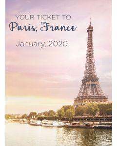 Join SOL in Paris!