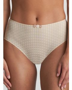 MARIE JO DAISY (AVERO) FULL BRIEF IN TINY