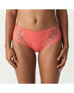 PRIMADONNA DEAUVILLE FULL BRIEF IN PEACH