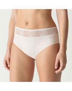 PRIMADONNA LOTUS FULL BRIEF
