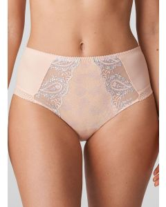 PRIMADONNA ALALIA FULL BRIEF IN SILK