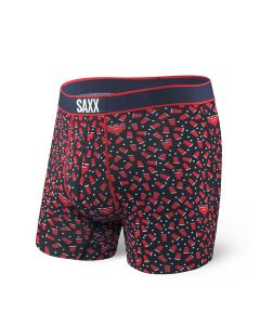 SAXX VIBE BOXER BRIEF IN BEER PONG
