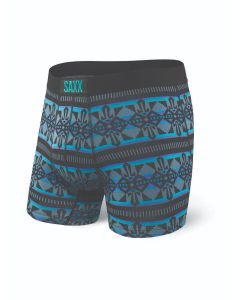 SAXX VIBE BOXER BRIEF IN BTB