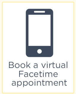 Book a Facetime Appointment
