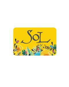 SOL GIFT CARD
