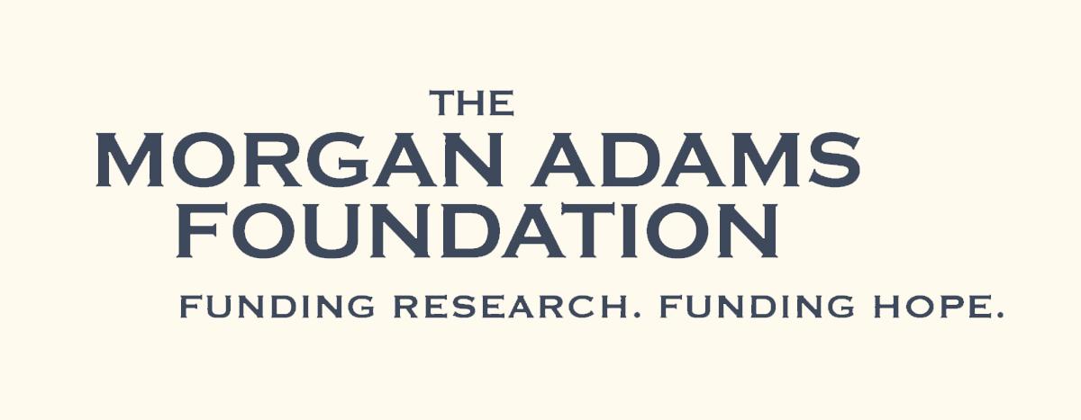 Morgan Adams Foundation